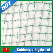 protecting fruit tree knotless mesh anti bird netting
