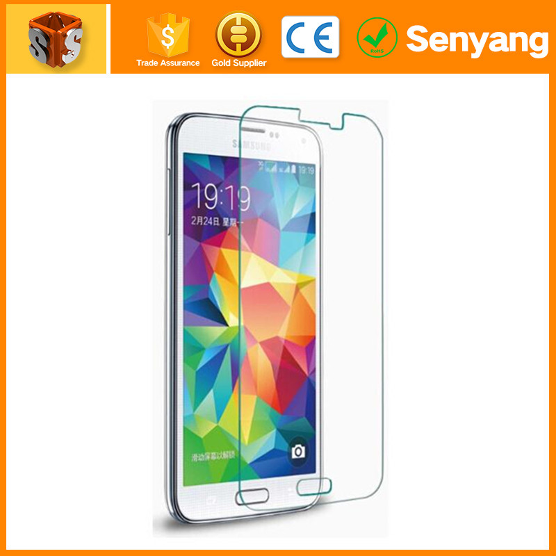 factory hot sales for Samsung galaxy Tab S2 8.0 glas screen guard