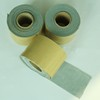 Outdoor base station insulation Moisture Protection Mastic Butyl Tape