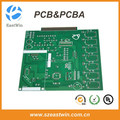 Customized Car Gps Navigator Pcb Board and PCB Assembly Manufacture