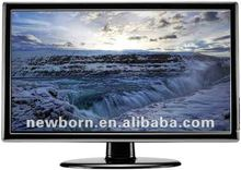 HOT SALES!! 47 inch LED TV 3D