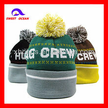 winter hats 2012