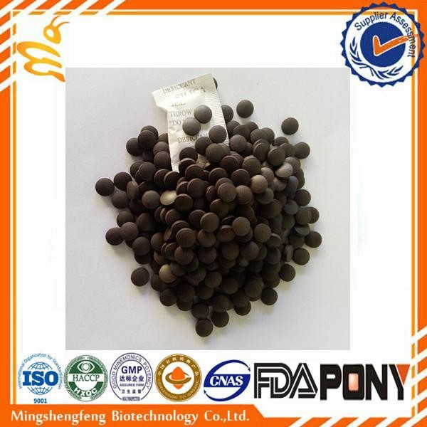China supplier customized label topsale wholesale prices High quality capsules propolis <strong>1000</strong>