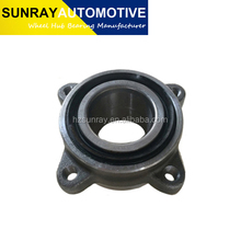 High Quality Front Wheel Hub Bearing 510038 44200-SX0-008 44220-SX0-008 44220-SX0-0081 HUB132 for Accord Odyssey CL TL