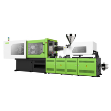 PET High Quality plastic injection molding machine small