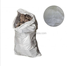 high quality polypropylene woven bag,sack for <strong>rice</strong>,flour,coffee beans,soybeans 50kg