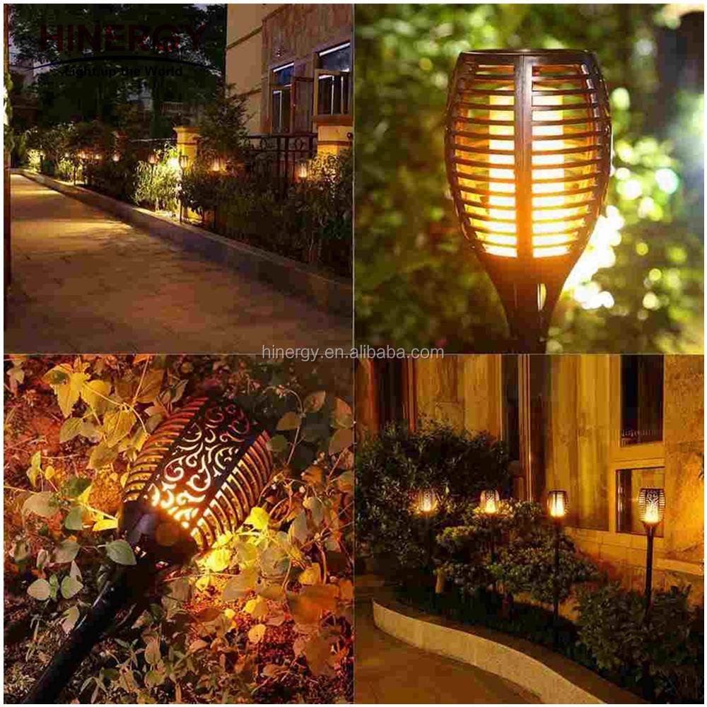 Dorable Solar Powered Led Garden Lights Photos - Brown Nature Garden ...