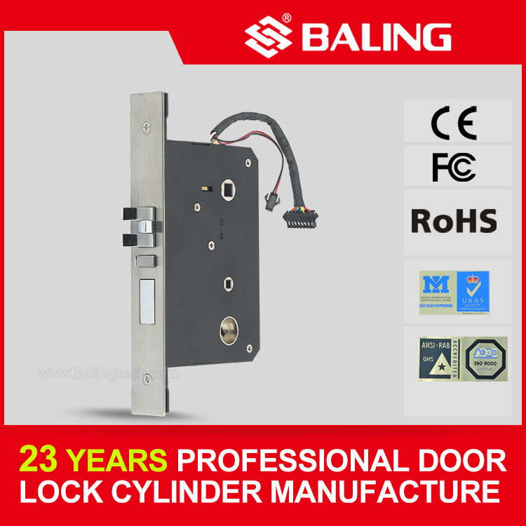 TAMPER PROOF DOOR LOCK BODY ESCAPE EMERGENCY HOUSE MORTICE LOCK BODY TOP SAFE MORTISE LOCK MANUFACTURER