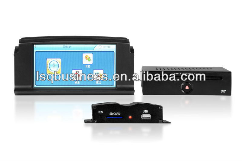 DVD players in auto Mercedes Benz W204 with GPS,Bluttooth,TV,radio,SD,USB wire, IPOD wire,PIP,CDC,CD+factory price