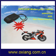 cell phone sim card android tablet gps tracker