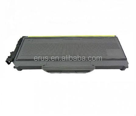 toner cartridge for brother TN 2115 for use in HL-2140/2150N /2170W MFC-7340/7450/7840N DCP-7030/7040