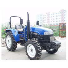 clearance height 4wd standard 4WD farm tractor in Australia