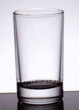110mmH 63mmTD juice glass