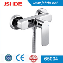 brass shower faucet mixer factory