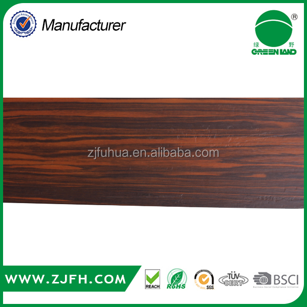 outdoor acoustic panel price