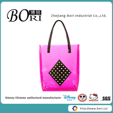 handbags for blackberry