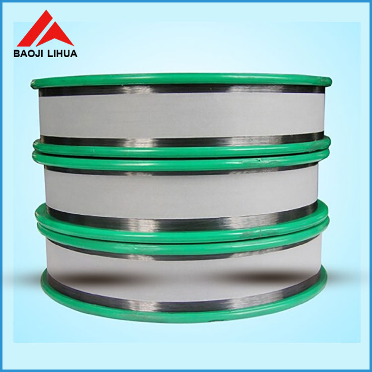 dia 0.18mm 0.2mm molybdenum wire for wire edm machine