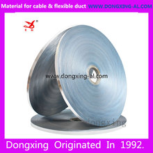 aluminum aluminium duct foil wrapping for air conditioning