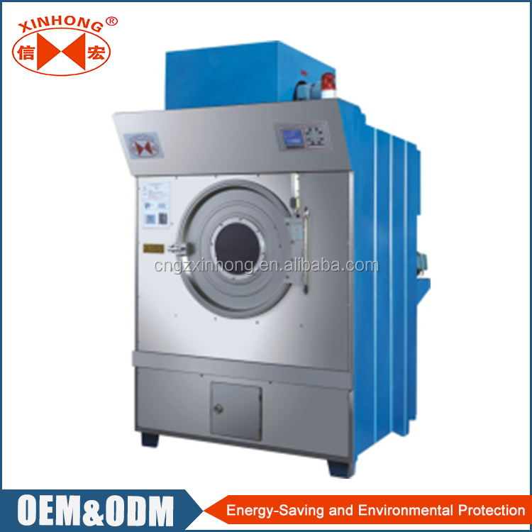 Hotel In Tumble Dryer ~ List manufacturers of laundry dryer machine buy