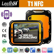 Best quality new coming T1 7.85 inch 13M Camera for android tablet 7.85