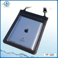 China wholesale case cover waterproof case for ipad air