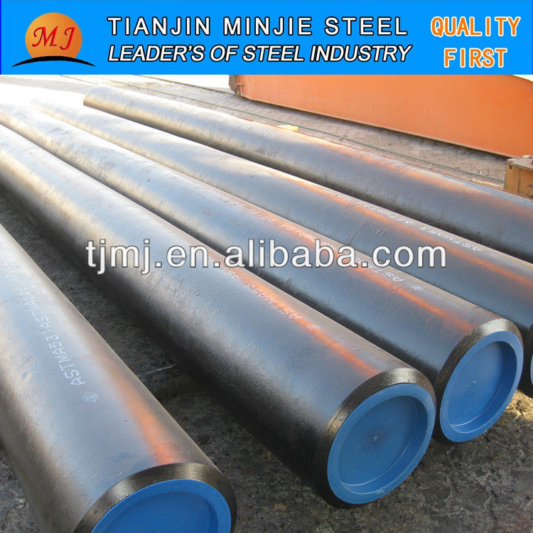 api 5l x65 seamless pipe /steel tube china manufacturer alibaba website
