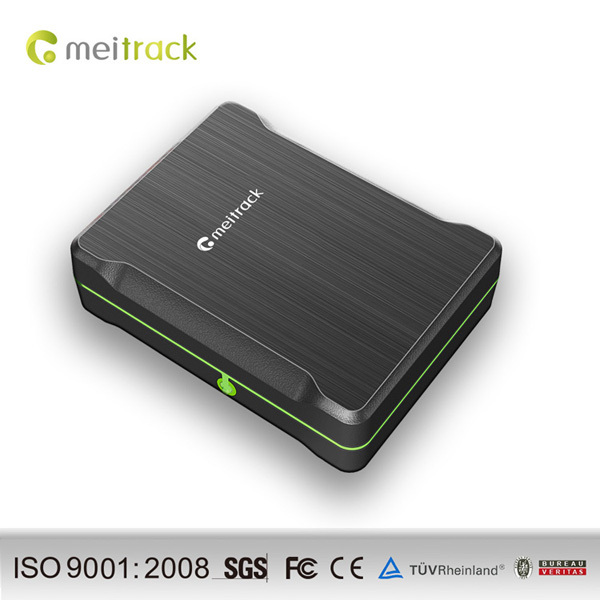 Meitrack waterproof motorcycle gps navigator/best gps tracker T311