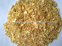 organic soybean meal price for animal feed