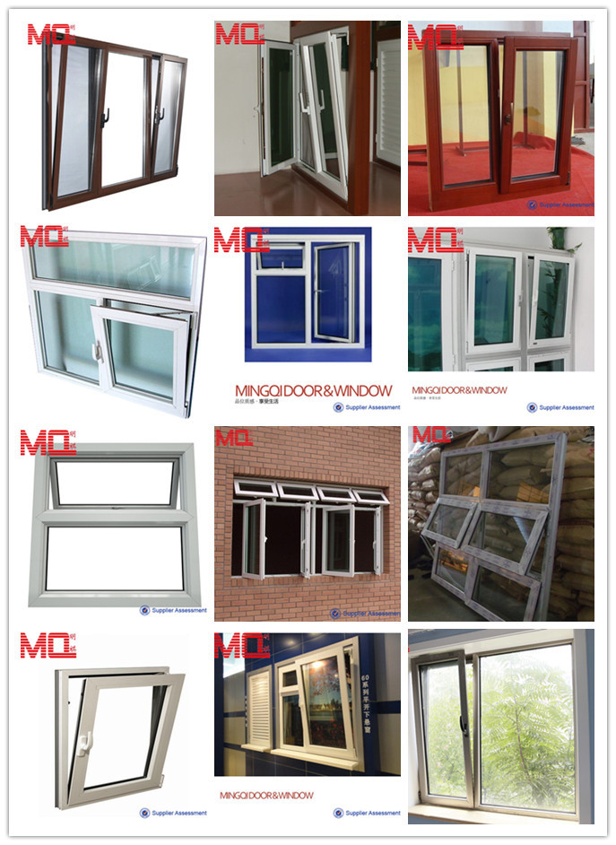 Commercial Tilt And Turn Windows Usa : Commercial kitchen window tilt turn design windows