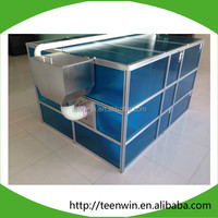 China Brand Low Cost Small Portable