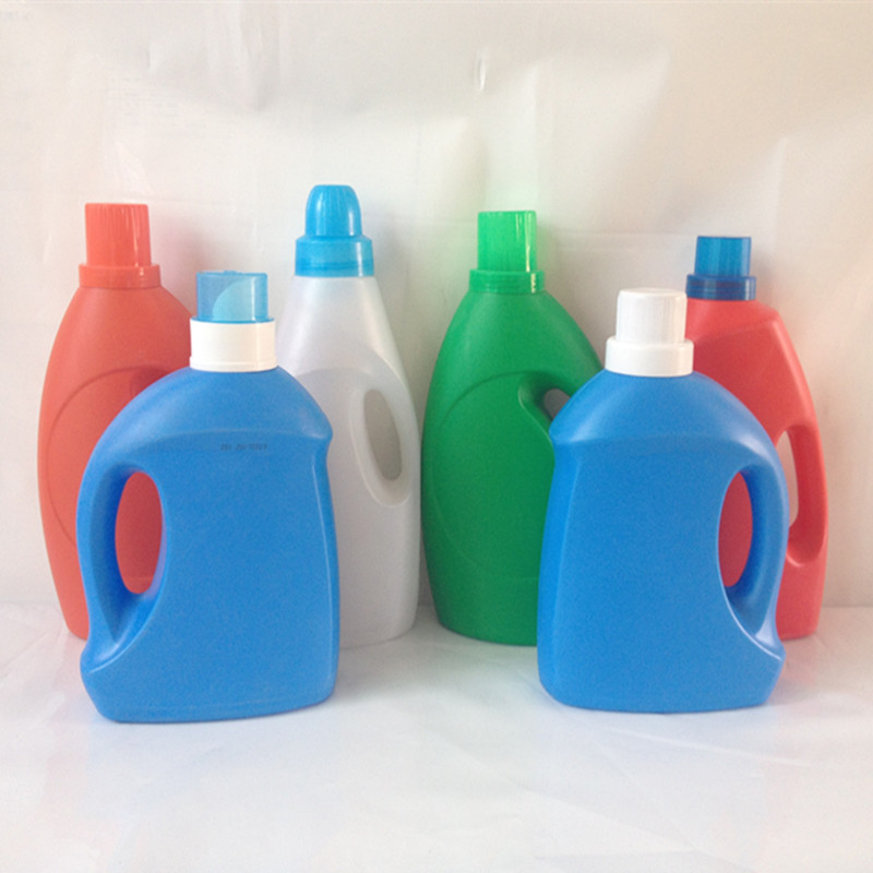 Image Result For Liquid Laundry Detergent Dispenser