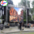 ph6.66 outdoor video wall hot p3 hd full color indoor rental P6 led display module