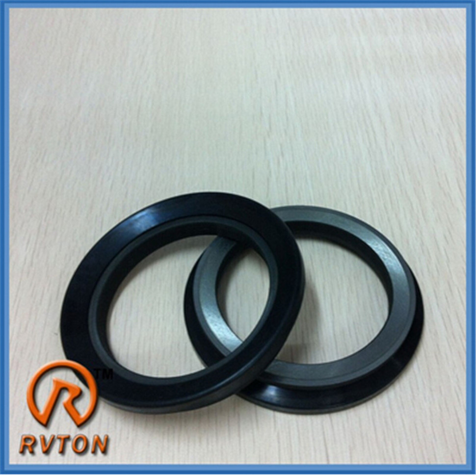 Hydraulic Cylinders tc/tg/nbr/fkm national oil seal and mechanical seals