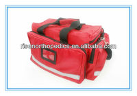 High-capacity Ambulance bag /first aid kit Emergency 911 rescue