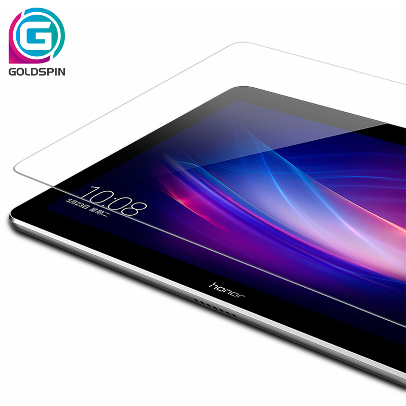 Premium Mirror Screen Laptop Protector with UV Finished Fashional Design Package from Manufacturer