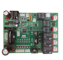 PCB/PCBA make in OEM design components import wholesale electronics
