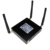 Popular Industrial WIFI Covers Gateway 4G Wireless wide voltage 6-35V VPN industrial LTE router