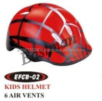 Kids Helmet For Kids Bike
