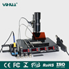 YIHUA1000B BGA Rework Station, Laptop Motherboard Repairing, BGA Machine, Reballing Kit, Welding, IR Station, SMD Tools