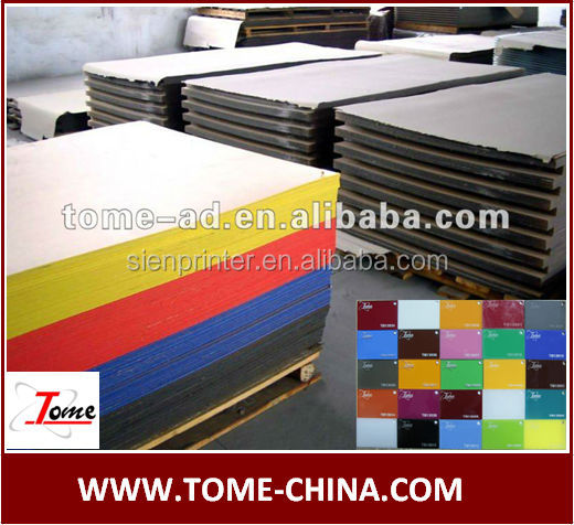 wholesale acrylic sheet