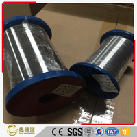 High quality stainless steel wire / Stainless Steel Wire price China factory