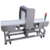 auto learning conveyor metal detector for foods