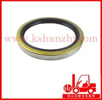 Forklift Parts TCM 2-3T Oil Seal, Front Inner Axle hub SD100-125-12