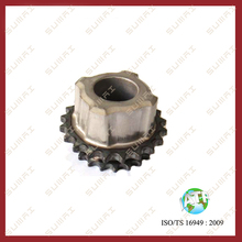 TG02006 timing gear car accessories compatible with BMW parts