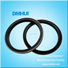 DMHUI alibaba express new product agricultural machinery spare parts sealing/auto parts oil sealing