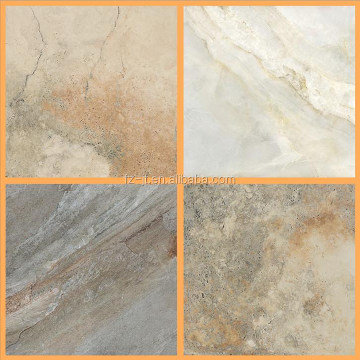 What is ceramic tiles