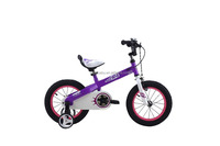 High end Child Bicycle