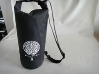 Octopus Pro Gear Dry Bag 10 L
