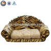 animal shape dog beds & small dog bed & dog bed pattern