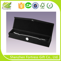New Bracelet Paper Packaging Jewelry Gift Box Wholesale
